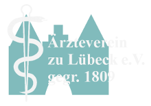 aerzteverein-luebeck